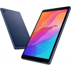 TABLET HUAWEI MATEPAD T8...